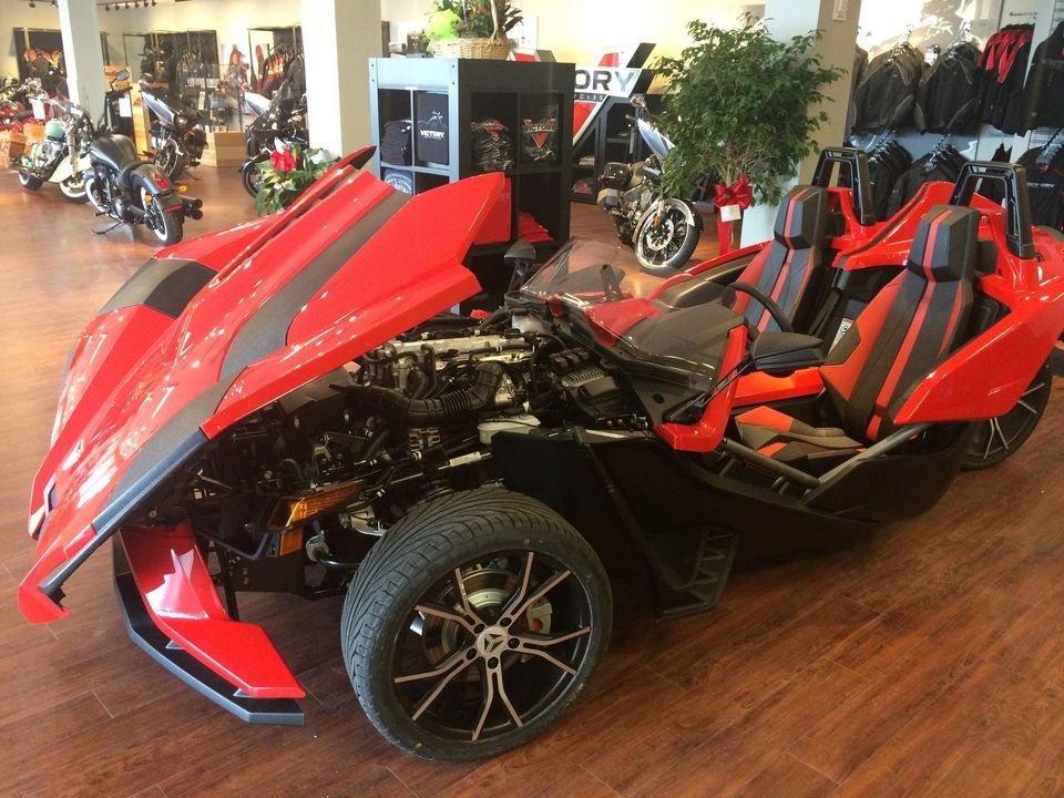 how to open a bmw motorcycle dealership